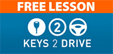 free_lesson_logo